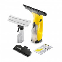 Karcher - 1.633-431.0 - WV2 Premium Window Vac