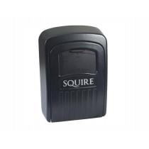 Squire Key Keep Key Safe