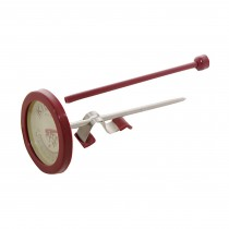 Kilner (0025.4370) Thermometer And Lid Lifter