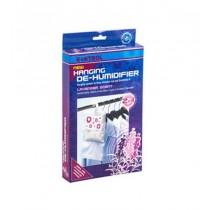 Kontrol Hanging De-Humidifier - Lavender