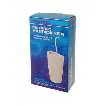 Kontrol Ceramic Humidifier - White