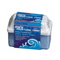 Kontrol Mini Moisture Trap - Ocean Spray