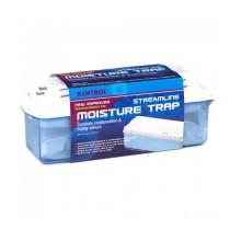Kontrol Streamline Moisture Trap - Non Fragrance