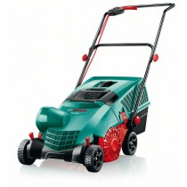 Bosch Electric Lawn Raker - ALR 900