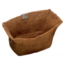 "Gardman Wall Basket Co-Co Liner - 30cm (12"")"
