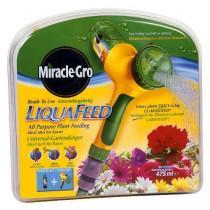 Miracle-Gro LiquaFeed All Purpose Plant Food Starter Kit
