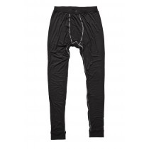 Dickies Longjohns (TH50000) Black - Large