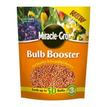 Miracle-Gro Bulb Booster - 500g