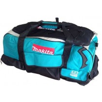 MAKITA LXT600 831279-0  Kit Bag