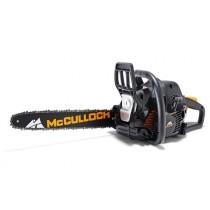 McCulloch Petrol Chainsaw - CS 360T