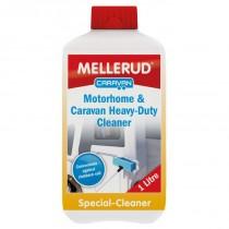 Mellerud Motorhome & Caravan Heavy-Duty Cleaner - 1L