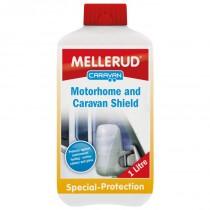 Mellerud Motorhome & Caravan Shield - 1L