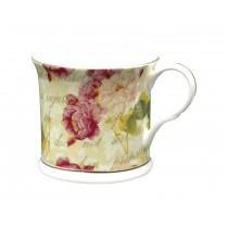 Creative Tops Portland Queen Palace Mug