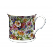 Creative Tops Royal Chintz Palace Mug