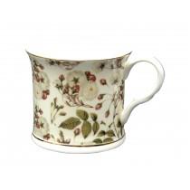 Creative Tops May Queen Palace Mug