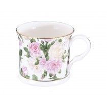 Creative Tops Royal Bouquet Palace Mug