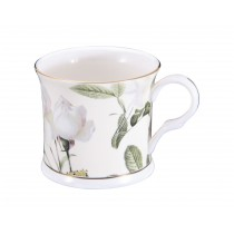 Creative Tops Whitby Queen Palace Mug