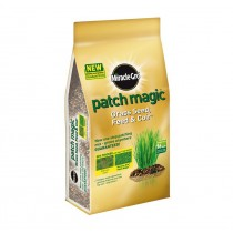 Miracle-Gro Patch Magic - 3.6kg