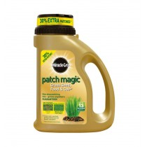 Miracle-Gro Patch Magic - 1.015kg