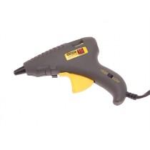 Stanley (0-GR15) Glue Gun - Mini Trigger