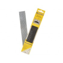 Monument 3024O Abrasive Clean Up Strips - Pack of 10