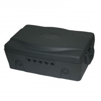 Masterplug WBX-MS Weatherproof Box