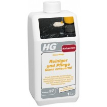 HG 72 Laminate Cleaner - 1L