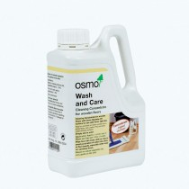 OSMO Wash And Care - 8016 - 1 Litre
