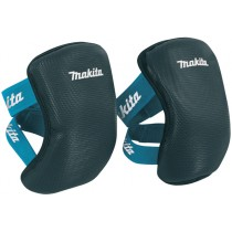 Makita P-71984 Knee PAds Light Duty