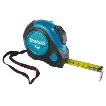 Makita P-73003 Measuring Tape - 8M