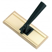 Harris Taskmasters Paint Pad and Handle - Large