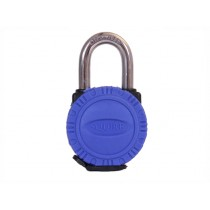 Squire ATL4S Marine Padlock Stainless Steel - 40mm