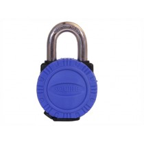 Squire ATL5S Marine Padlock Stainless Steel - 50mm