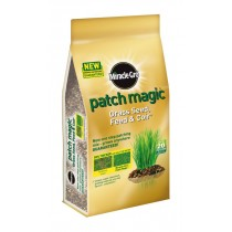 Miracle-Gro Patch Magic - 1.5kg Pouch