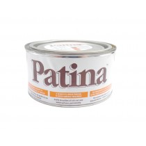 Langlow Patina - 320g