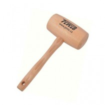 Pinie (PIN045) Joiners Mallet - 300g