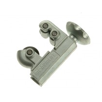 Monument 264Y Pipe Cutter - No. 0 - 3mm - 22mm