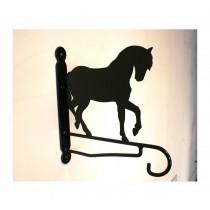 Poppyforge Horse Feature Bracket