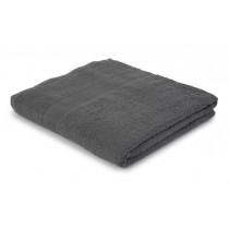 Blue Canyon Premier Collection Bath Towel - Slate