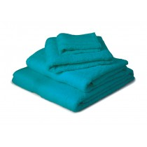 Blue Canyon Premier Collection Face Cloth - Turquoise