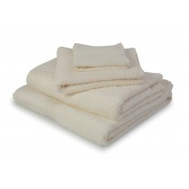 Blue Canyon Premier Collection Bath Towel - Cream