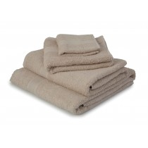 Blue Canyon Premier Collection Bath Towel - Latte
