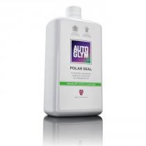 Autoglym Polar Seal - 1L