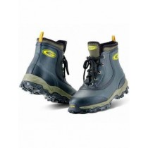 Grubs Ptarmigan 5.0 Ankle Boot - Moss Green - Size 6