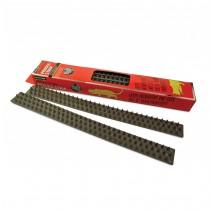 Pest Stop (PSPS8) Prikka Strips