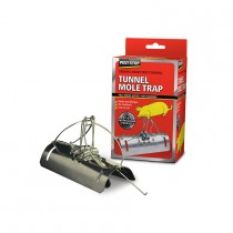 Pest Stop (PSTMOLE) Tunnel Mole Trap