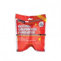 Pest Stop (PSBGF) Biofune Greenhouse Fumigator