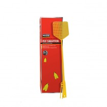 Pest Stop (PSFS) Insect Fly Swats - Red or Yellow Supplied