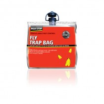 Pest Stop (PSBFT) Fly Tray Bag