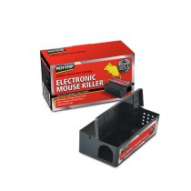 Pest Stop (PSEMK) Electronic Mouse Killer